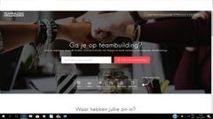 teambuildingorganiseren_site